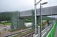 20146_40