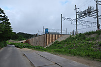 20146_461