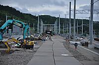 20146_469