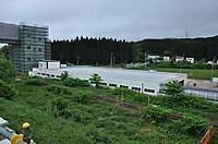 20146_480