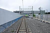 20146_7