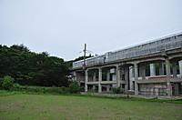 20146_438
