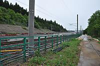 20146_442