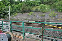 20146_444