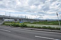 20146_67