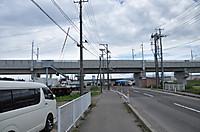 20146_68