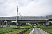 20146_105