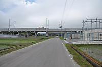 20146_115