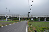 20146_120