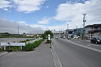 20146_94
