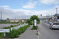 20146_95