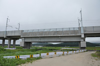 20146_128