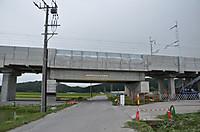 20146_136