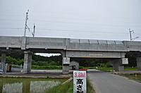 20146_178