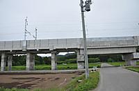 20146_189_2