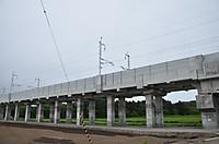 20146_191