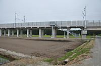 20146_213