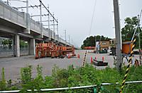 20146_231