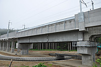 20146_288