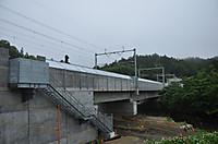 20146_321