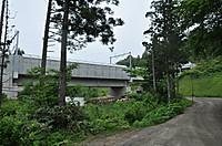 20146_331