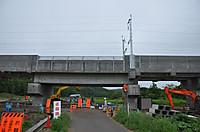 20146_339