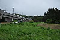 20146_341