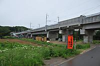 20146_347