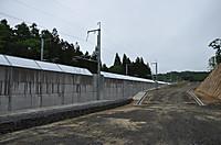 20146_357