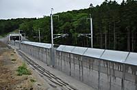 20146_363
