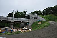 20146_368