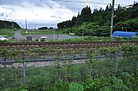 20146_485