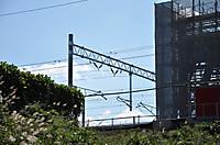 20149_159