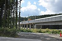 20149_061