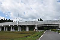20149_031