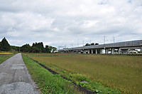 20149_041