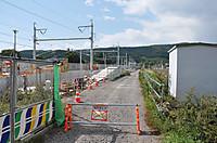 20149_260