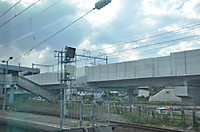 20149_296