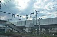 20149_297