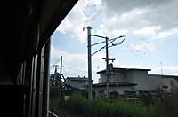 20149_280