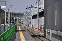 20155_175