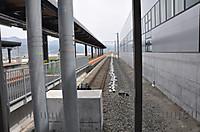 20155_018