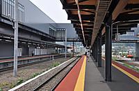 20155_059